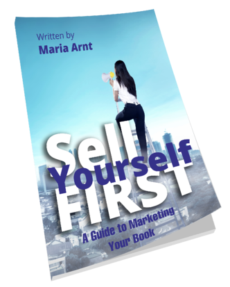 Sell Yourself First_book01.png